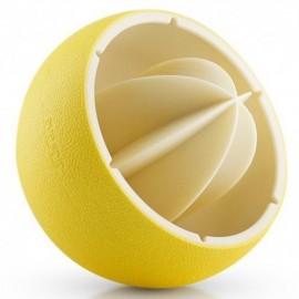 Presse citron Citrus