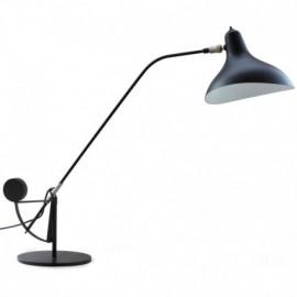 Lampe à poser Mantis BS3 DCW Éditions