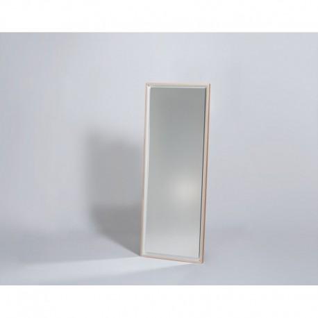 Miroir Psyché Float