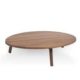 Table basse Gray 46 et 49