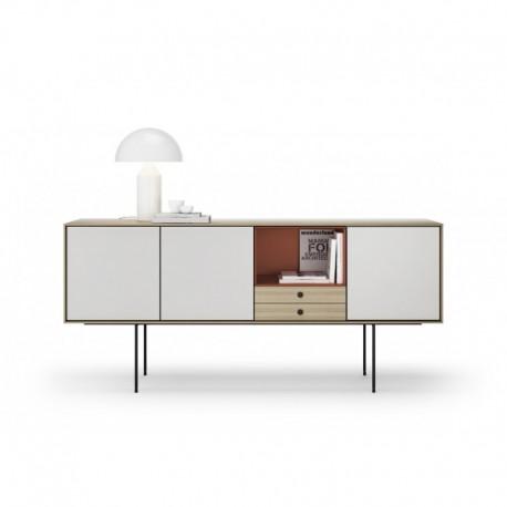 Enfillade - Collection Aura