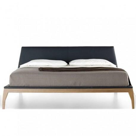 Lit Bel Bed