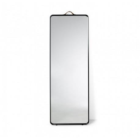 Miroir Norm Floor
