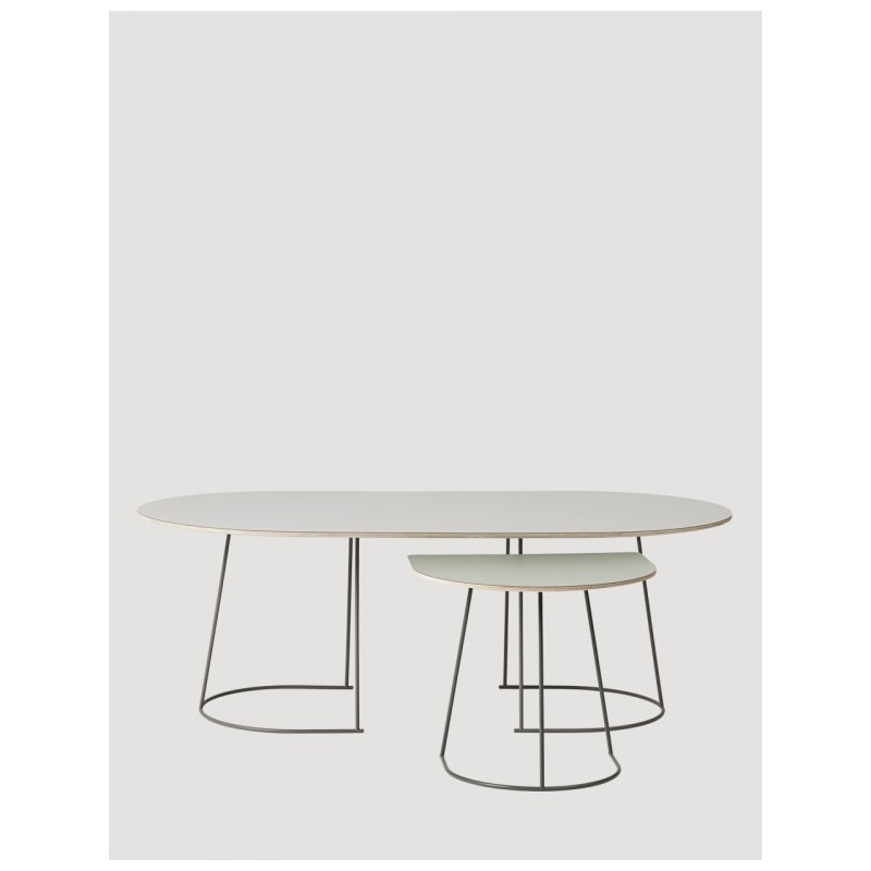table basse airy 3 dimensions - Table Basse Dimension