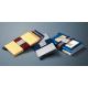 porte-carte Cardprotector Secrid