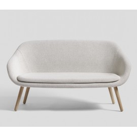 Canapé ABOUT A LOUNGE SOFA