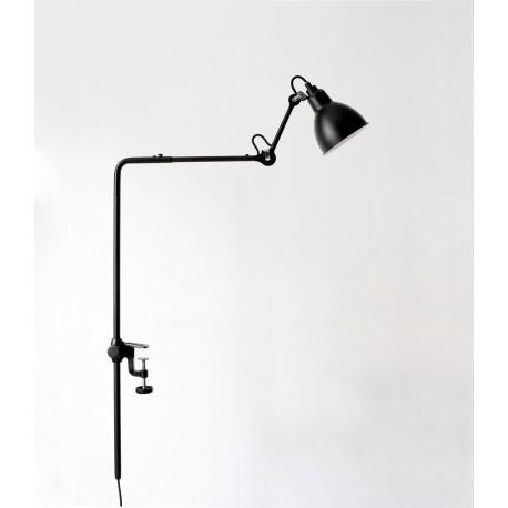 Lampe de bibliothèque N° 226  DCW Édition