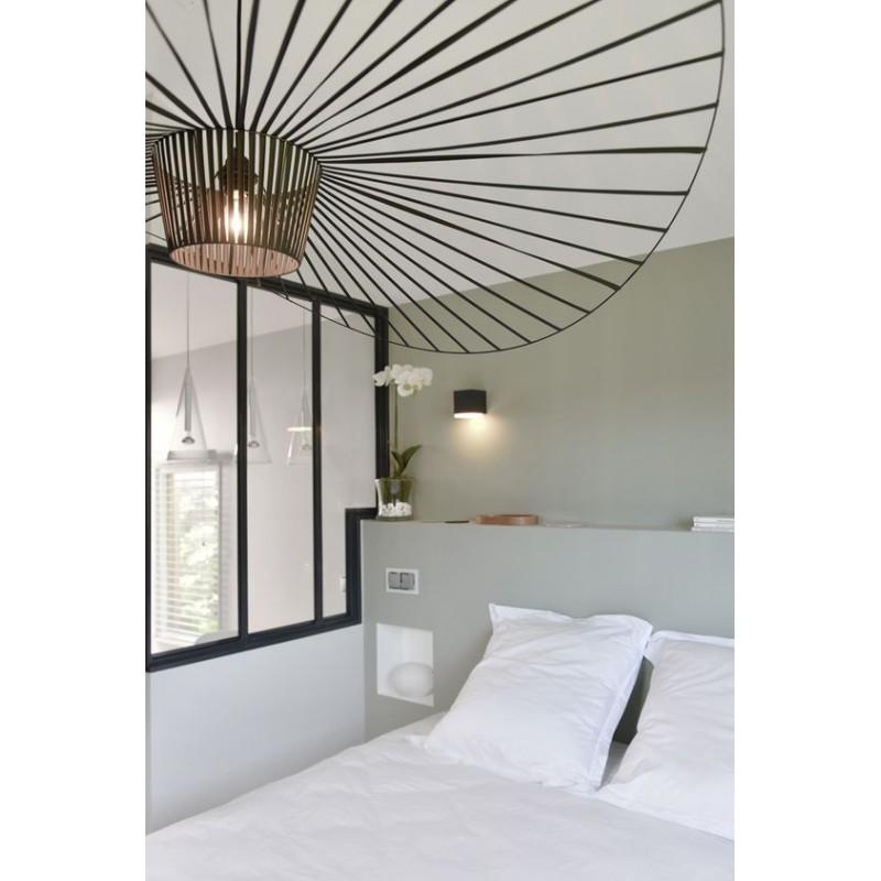 suspension vertigo. Black Bedroom Furniture Sets. Home Design Ideas