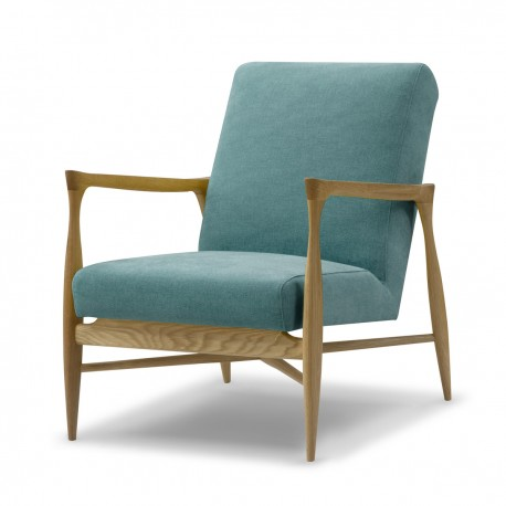 Fauteuil Floating