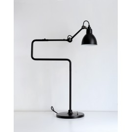 Lampe de table N° 317 DCW Édition