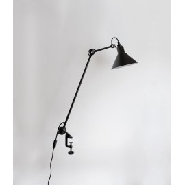 Lampe d'Architecte N° 201 DCW Édition
