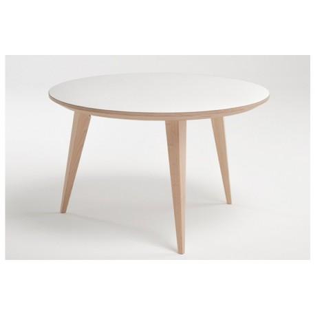 Table basse 45 BOB Ondarreta