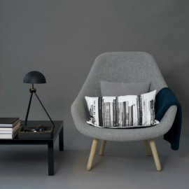 Fauteuil About A Lounge