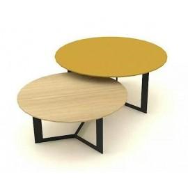 Table basse Kabi