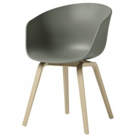 Fauteuil AAC