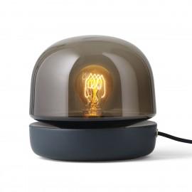 Lampe Stone