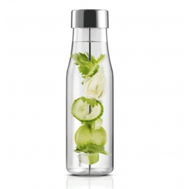 Carafe MyFlavour