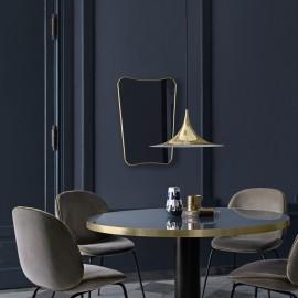 gubi la cachette d 39 alibabette. Black Bedroom Furniture Sets. Home Design Ideas