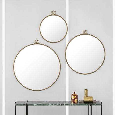 Miroirs Randaccio