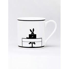 Mugs Rabbit