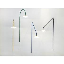 Applique Hanging lamp