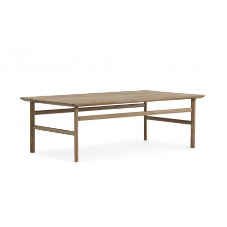 Table basse - Grow coffe table