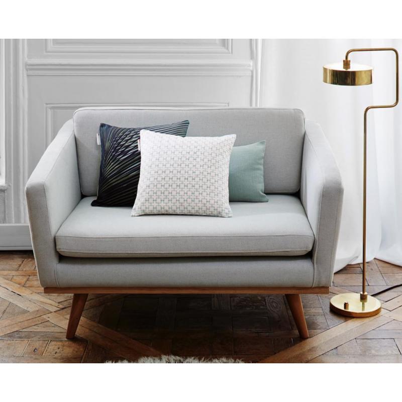 canap 120. Black Bedroom Furniture Sets. Home Design Ideas