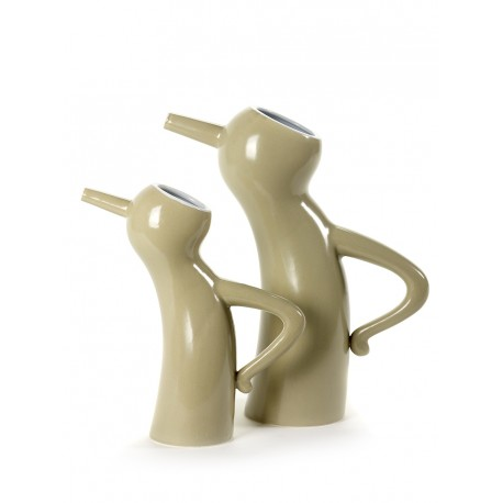 Carafe Mr Cruchot