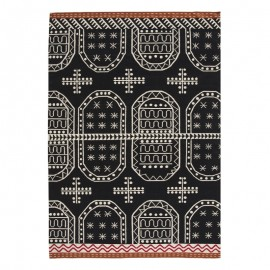 Tapis collection Kilim
