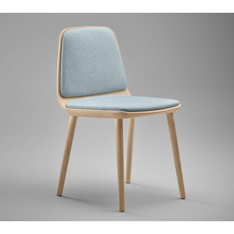 Chaise Bisell