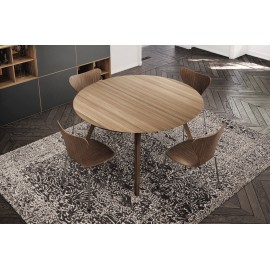 Table Aise Ronde