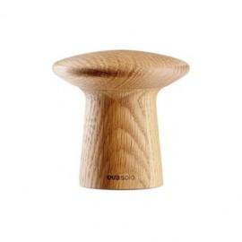 Salière - Poivrière bois