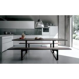 Table Hammer - indoor & outdoor