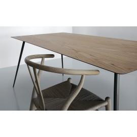 Table Spillo
