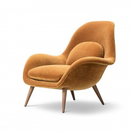 Fauteuil Swoon