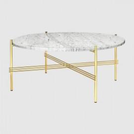 Table basse GAMFRATESI TS - GUBI