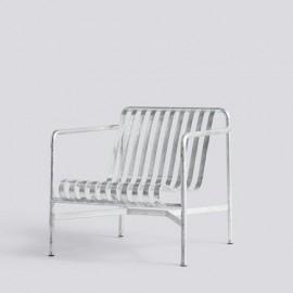 Lounge chair et Lounge sofa par  par Erwan & Ronan Bouroullec
