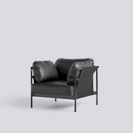 Fauteuil CAN LOUNGE