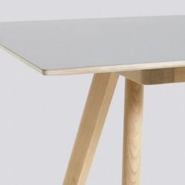 Table extensible CPH30