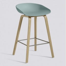 Tabouret About a Stool AAS32