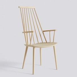 Chaise J110