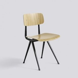 Chaise Result