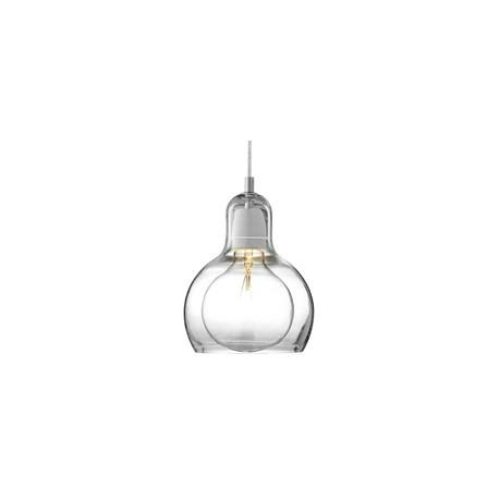 Suspension Bulb Et Méga Bulb