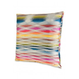Coussin Stoccarda