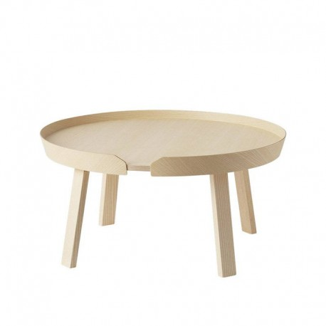 Table Around