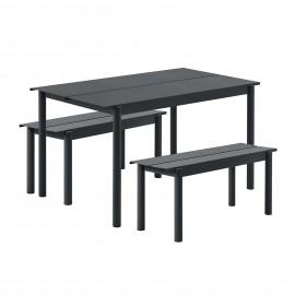 Table Linear