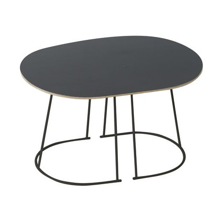 Table basse AIRY - 3 Dimensions.