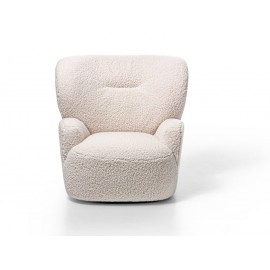 Fauteuil Loll 09