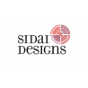 Sidai Design