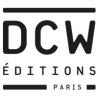 DCW Éditions